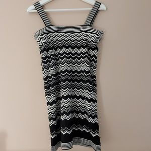 Missoni dress for target